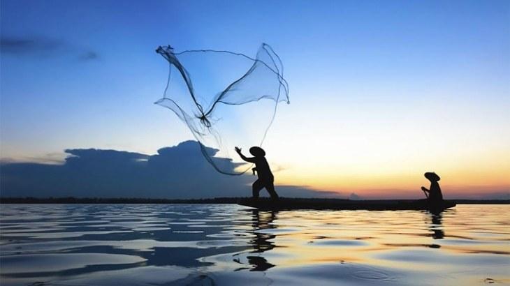 1º Ciclo de Palestras de Recursos Pesqueiros em Parintins