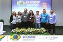 XXCONBEP2017.png
