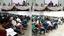 Campus Parintins realizou audiência Pública