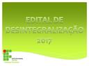 Imagem Capa Notícia 24-10-2017