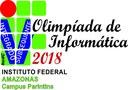 Chamada V Olímpiada de Informática.jpg