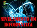 Nivelamento em Informática.png