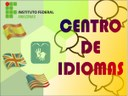 Divulgação Centro de Idiomas.jpg