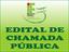 Edital Nota Pública Alimentação.png