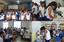 Escola Sustentável-1.png