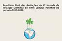 Resultado Final VI Jornada.png