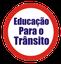 educação para o transito.png