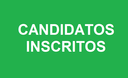 CANDIDATOS INSCRITOS.png