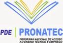 PRONATEC.jpg