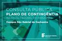 Para site_CONSULTA PÚBLICA.png