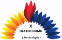 X Ekatiri.png