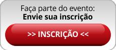 inscrição_enpet.png