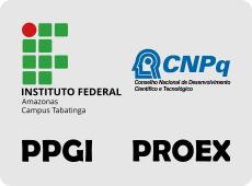 realização_enpet.png