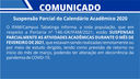 comunicado02.png
