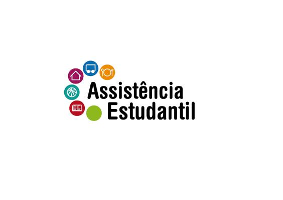 Diretor Geral do Campus Tabatinga divulga edital para o Programa de Assistência Estudantil 2016/1