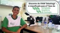 Luiz Henrique.jpg