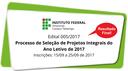 Resultado Final Edital-005-2017.png