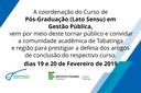 tcc_gestao_publica.png