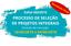 Projetos Integrais 2.png