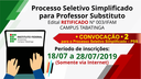 pss-professor-substituto4.png