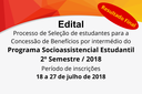 Programa Socioassistencial Estudantil 2.png