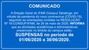 comunicado3.png