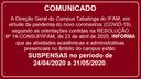 comunicado2.png