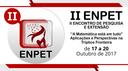 ii_enpet_chamada.png