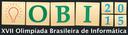 olimpiadas de informática 2015