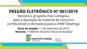 pregão eletronico.png