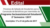 edital programa socioassistencial estudantil.png