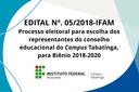 edital05-2018.png