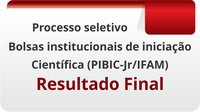 resultado final pibic jr.png