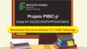 pibicjr-edital-002-2019.png