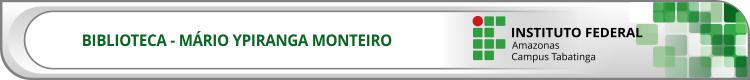 banner-topo-biblioteca.png