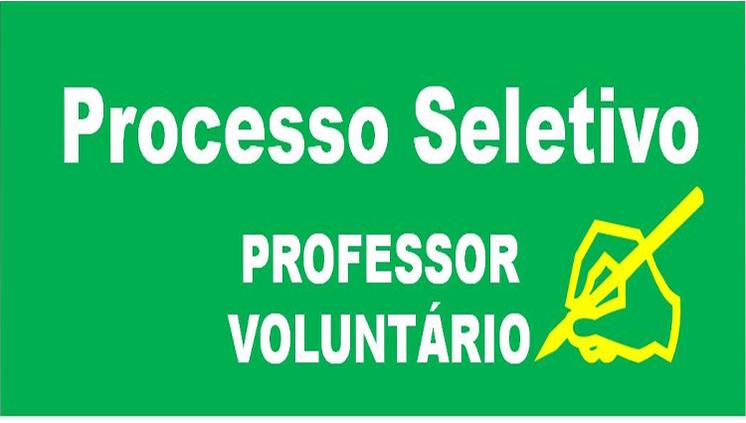 EDITAL Nº 02/2017, FAM Campus Tefé publica edital para Professor Voluntário.
