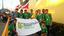 1. foto de capa alunos ifam.png
