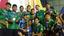 7. cerimonia de premiação do Futsal Juvenil.png