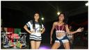 C-_Users_goldema_Desktop_mostra-de-dança_Foto-Tratada.png