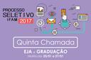 Aquinta-chamada-eja-GRADUACAO.png
