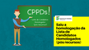 Saiu a homologação das inscrições dos candidatos a membros das CPPDs2.png