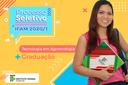 ps-2020-grad-agro.png