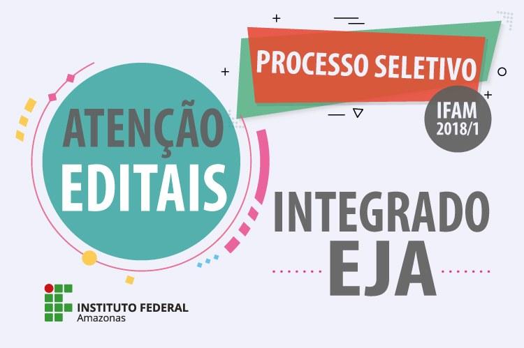 ps-2018-EJA-INTEGRADO.jpg