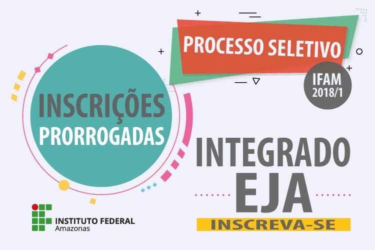 ps-2018-EJA-INTEGRADO-PRORROGADO.jpg