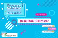 ps-2020-1-result-preliminar.png