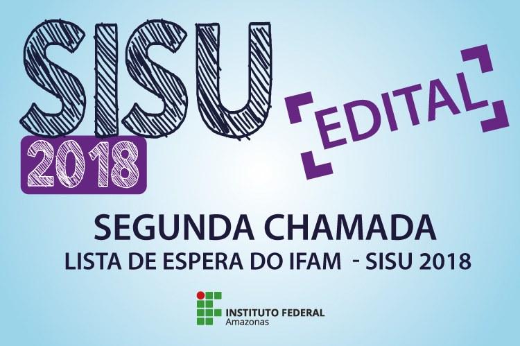 SISU2018-segunda-chamada.jpg