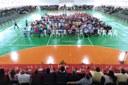 Inauguração (13).jpg