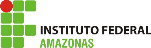 Vestibular IFAM Manaus