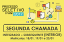 segunda-chamada-integrado-subsequente-INTERIOR.png