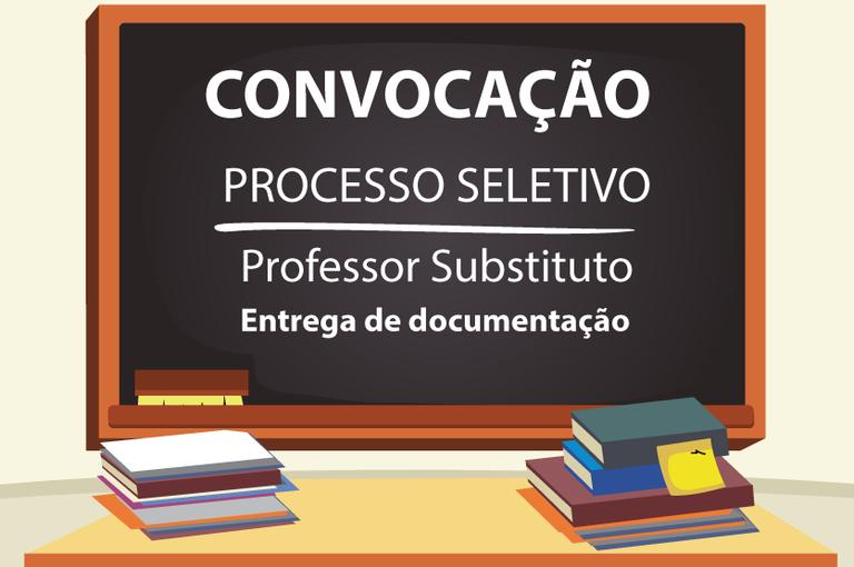 processo-professor-convocacao.png